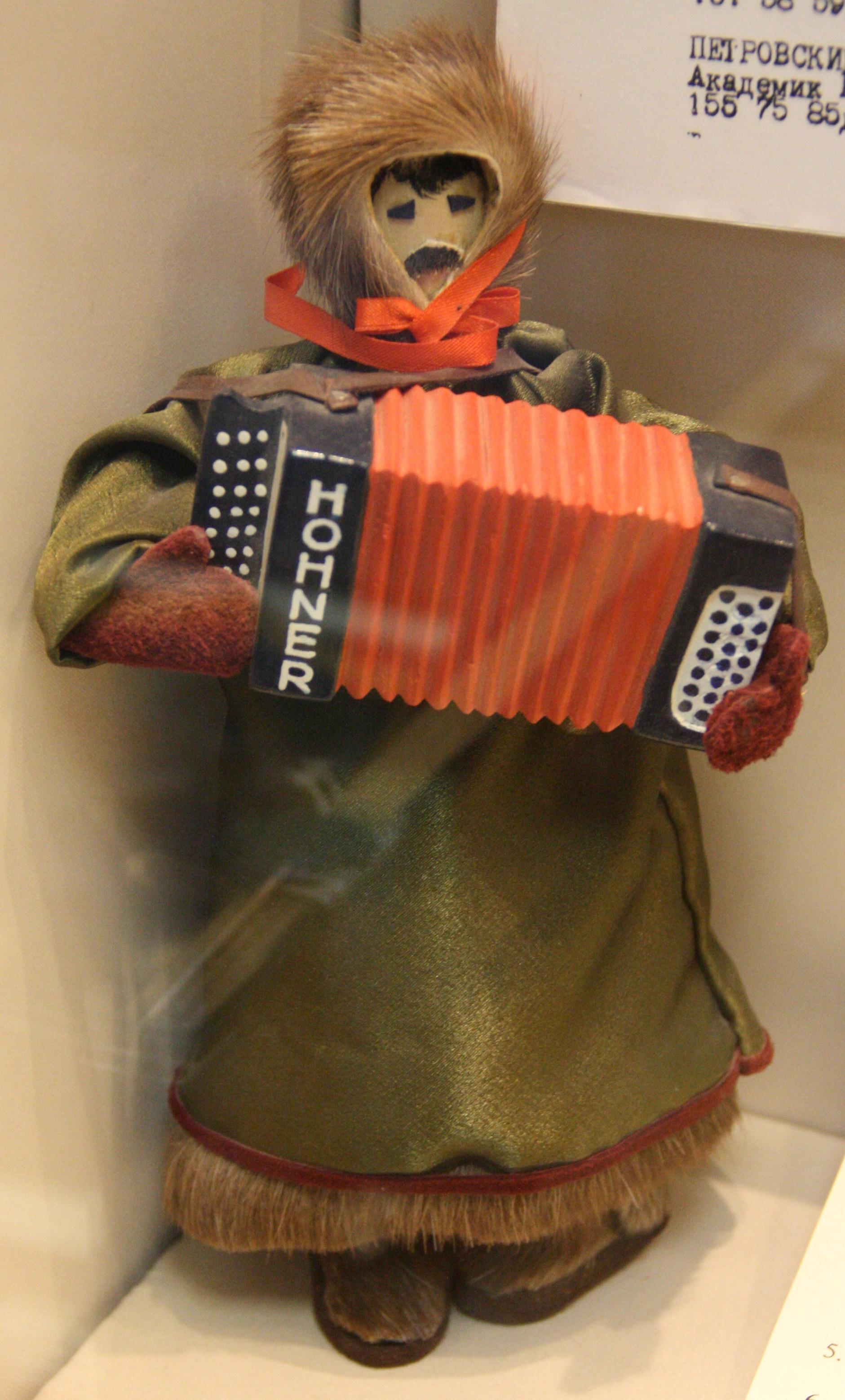 Гармоника — Душа России: музей русской гармоники в Москве. 409007.jpeg