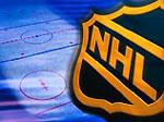 Локаут в НХЛ прекратить не удалось