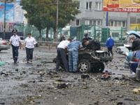 Боевик приговорен к 16 годам за теракт  во Владикавказе. 249008.jpeg