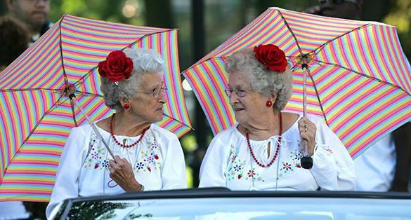 Колумбийские пенсионеры живут веселее российских. 300008.jpeg