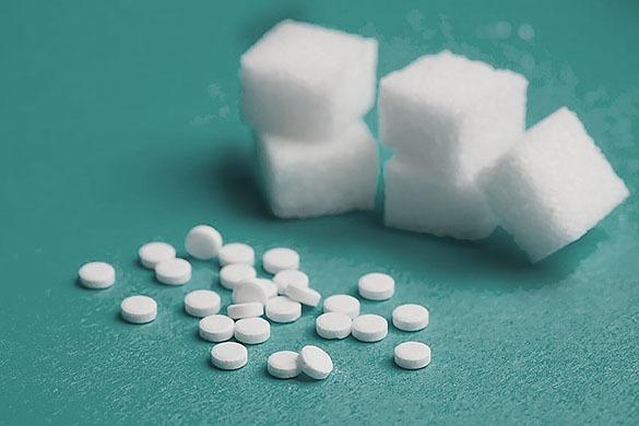 Ученые доказали, что фруктоза приводит кдиабету