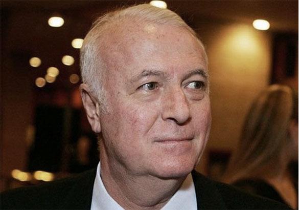 Известный телеведущий Борис Ноткин найдет мертвым в Подмосковье. 379008.jpeg