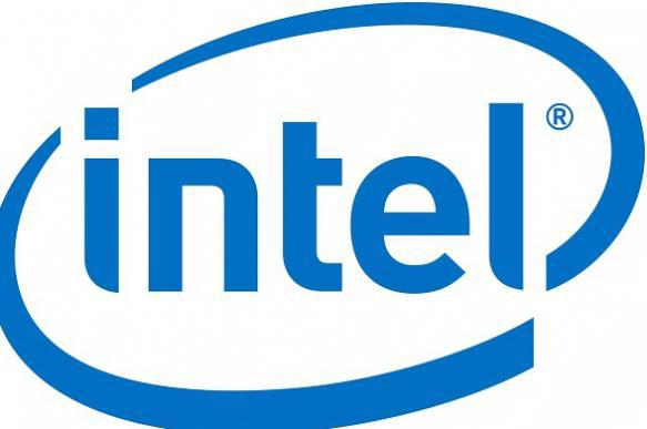 Платформу на базе Intel SGX представили на Consensus 2018. 387008.jpeg