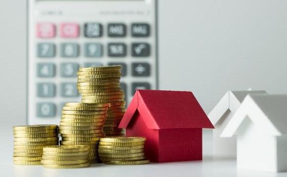 Нерезиденты больше не будут отдавать треть суммы при продаже недвижимости. 396008.jpeg