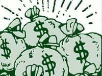 Туркмения получила от Исламского банка развития кредит в 31 млн