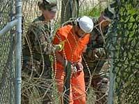 Администрацию Обамы не заботит дата закрытия Гуантанамо