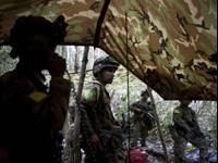Повстанцы казнили колумбийских полицейских. 250009.jpeg