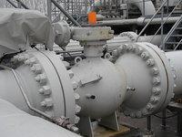 Минск отказался от венесуэльской нефти в пользу российской. 262009.jpeg