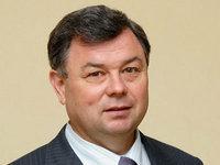 Губернатор Калужской области назвал самые важные события года. 288009.jpeg