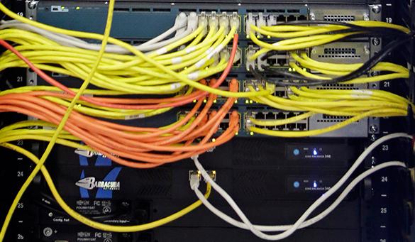 Отключат и Россию от интернета? США уже наказали Северную Корею таким отключением. интернет, сервер, провайдер, сеть, сетевое оборудование