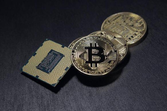 Enterprise Ethereum Alliance опубликовал технические условия для блокчейнов. 387009.jpeg