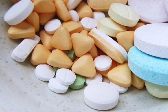 Прием гормональных таблеток смертельно опасен для женщин. 397009.jpeg
