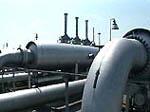 Транзитом газа займётся правительство Украины