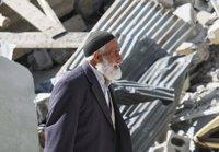 В Турции снова произошло землетрясение. 248010.jpeg