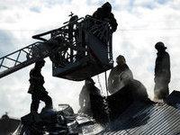 Пожар унес три жизни на заводе в новой Москве. 275010.jpeg