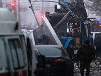 Жертвами взрыва в волгоградском троллейбусе стали 12 человек. 288010.jpeg