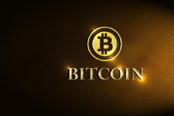 Coinbase может привлечь до  млрд со стороны крупных фондов. 389010.jpeg