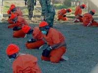 Италия готова разместить в своих тюрьмах узников Гуантанамо