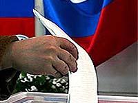 На досрочных выборах мэра Армавира названо имя победителя