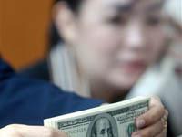 """Япония и Китай сказали """"гудбай"""" доллару. 252011.jpeg"""