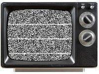 Грузинские власти арестовали спутниковые тарелки Global TV. 262011.jpeg