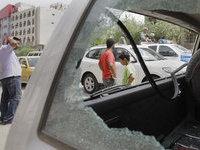 В Дамаске около Верховного суда прогремел мощный взрыв. 265011.jpeg