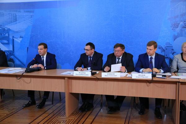 Иваново подтверждает звание столицы ткачей. 303011.jpeg