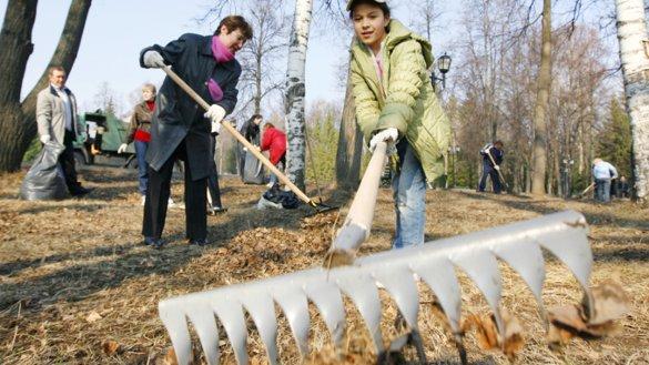 Москву очистили от зимы в рекордные сроки. 386011.jpeg