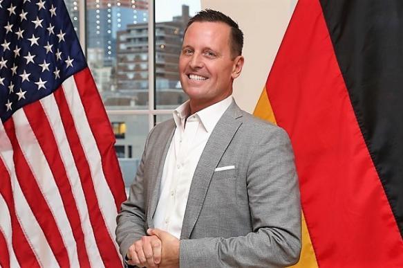 Германский политик потребовал выслать из страны посла США. 401011.jpeg