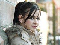 Британская актриса повесилась после окончания съемок в