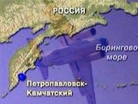 На Камчатке разгорается авиационный скандал