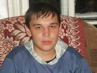 Тело погибшего на Урале солдата эксгумировано. 248012.jpeg