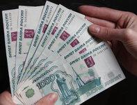 Сибирские следователи закрыли дело МММ-2011. 279012.jpeg