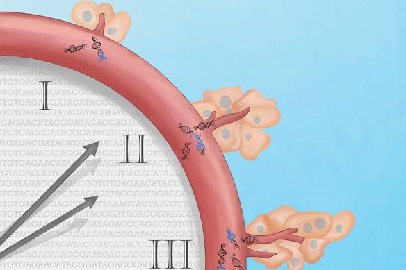 Ученые создали универсальный анализ крови на рак. 374012.jpeg