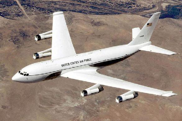 В США заволновались из-за поломок самолетов-разведчиков, летающих над Россией. 389012.jpeg