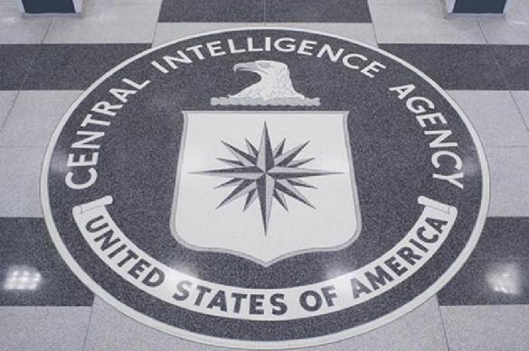 ЦРУ вычислило заказчика убийства Хашогги в королевской семье. 395012.jpeg