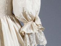 Копию подвенечного платья леди Ди выставят на торги. 249013.jpeg
