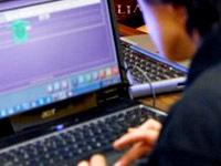 Любитель порно изнасиловал работницу интернет-кафе. 254013.jpeg