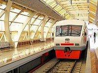 Новые поезда до тбилисского аэропорта отходят пустыми. 265013.jpeg