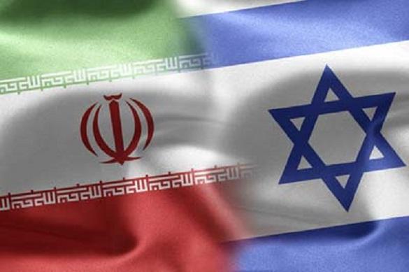 Иран—Израиль: что может послужить детонатором войны?. Иран—Израиль: что может послужить детонатором войны?