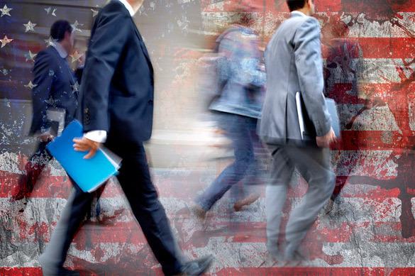 В Сан-Франциско консульство РФ прекращает работу с 1 сентября. В Сан-Франциско консульство РФ прекращает работу с 1 сентября