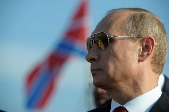 The Times: Путин снова сделал американцев дураками. 380013.jpeg