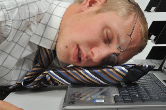 Назван универсальный способ повышения качества сна. 384013.jpeg