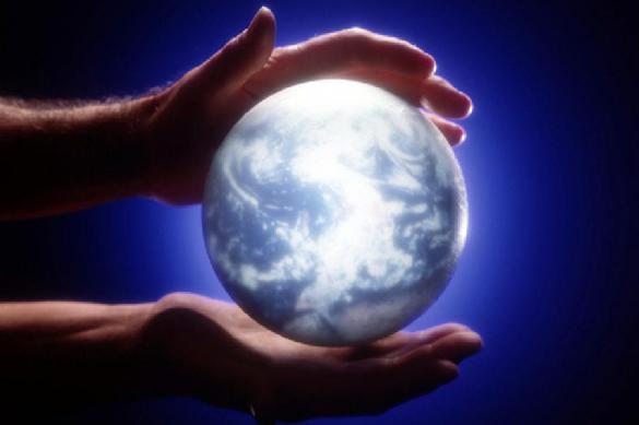 В любой момент: ученые предупредили об угрозе превращения Земли в снежный шар. 389013.jpeg