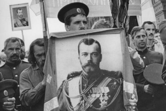 Глава СК раскрыл настоящую причину смерти царя Николая. 390013.jpeg