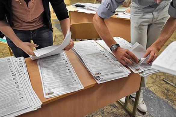 Срам в Хабаровске: Кандидат ЕР и оппозиции испугались второго тура. 392013.jpeg