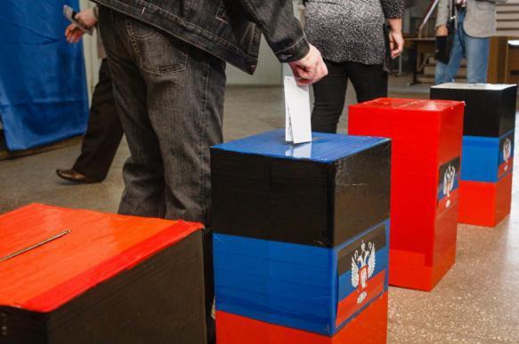 Подставные или реальные? Наблюдатели ЕС едут на выборы в ДНР. 393013.jpeg