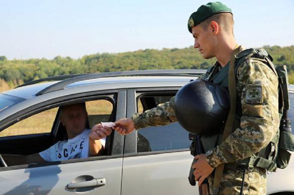 """""""Это жена и мать!"""": украинец с сыном пытались вывезти мертвую россиянку. 394013.jpeg"""