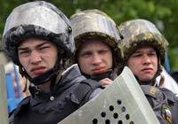 В Ингушетии продолжают убивать сотрудников МВД