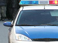 В Назрани обстреляна машина ДПС, есть раненые